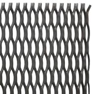 Лист просечно-вытяжной 508, 1,2×3,2м