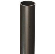 Труба водогазопроводная, Ø50мм ДУ, толщина 3,5мм, длина 10м
