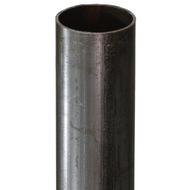 Труба электросварная, Ø133мм, толщина 4мм, длина 11,8м