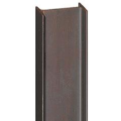 Балка двутавровая 25Б1, длина 12м