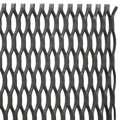 Лист просечно-вытяжной 408, 1,2×2,5м