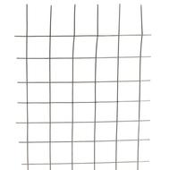 Сетка кладочная, ячейка 50×60 мм, проволока Ø4 мм, 0,5×2 м